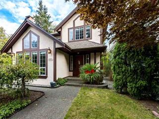 House for sale in Roche Point, North Vancouver, North Vancouver, 890 Ruckle Court, 262523431   Realtylink.org
