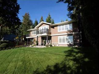 House for sale in Upper Delbrook, North Vancouver, North Vancouver, 4390 Valencia Avenue, 262522106 | Realtylink.org