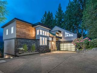 House for sale in Belcarra, Port Moody, 3805 Bedwell Bay Road, 262505948 | Realtylink.org