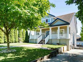 House for sale in Connaught Heights, New Westminster, New Westminster, 2010 London Street, 262504869 | Realtylink.org