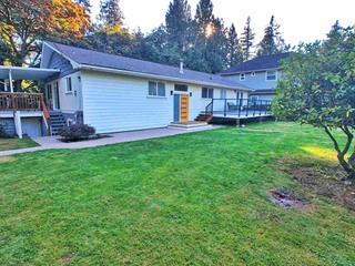 House for sale in Brookswood Langley, Langley, Langley, 4265 198 Street, 262513496 | Realtylink.org