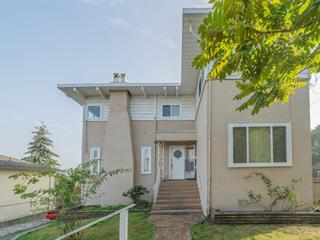 House for sale in Sapperton, New Westminster, New Westminster, 378 Hospital Street, 262518870   Realtylink.org