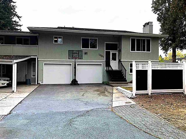House for sale in Bear Creek Green Timbers, Surrey, Surrey, 14587 89a Avenue, 262520603 | Realtylink.org
