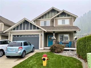 House for sale in Promontory, Chilliwack, Sardis, 5948 Jinkerson Road, 262520064 | Realtylink.org