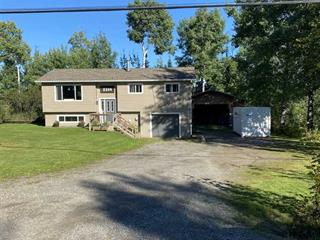 House for sale in Parkridge, Prince George, PG City South, 7334 Aldeen Road, 262516571 | Realtylink.org