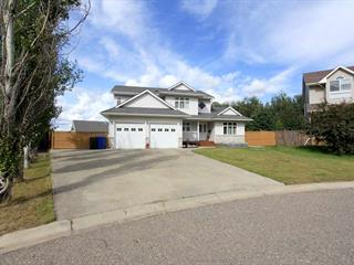 House for sale in Fort St. John - City NE, Fort St. John, Fort St. John, 9108 109 Avenue, 262470139 | Realtylink.org