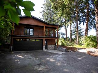 House for sale in Gibsons & Area, Gibsons, Sunshine Coast, 411 Skyline Drive, 262508753   Realtylink.org