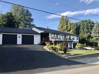 House for sale in Abbotsford East, Abbotsford, Abbotsford, 34805 Hamon Drive, 262506065 | Realtylink.org