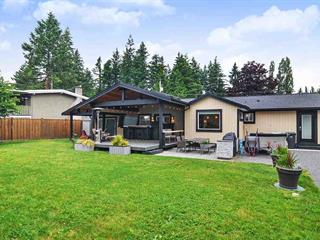 House for sale in Brookswood Langley, Langley, Langley, 20768 39 Avenue, 262521234 | Realtylink.org