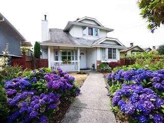 House for sale in Lynnmour, North Vancouver, North Vancouver, 1561 Rupert Street, 262499229 | Realtylink.org