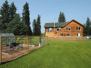 House for sale in Horse Lake, 100 Mile House, 6524 W Fawn Road, 262521395   Realtylink.org