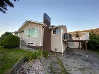 House for sale in Prince Rupert - City, Prince Rupert, Prince Rupert, 1519 Atlin Avenue, 262521329 | Realtylink.org