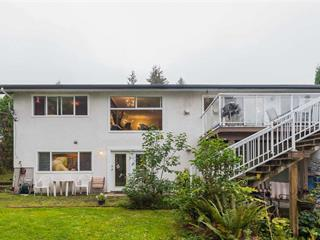 House for sale in Ranch Park, Coquitlam, Coquitlam, 3155 Beacon Drive, 262521455 | Realtylink.org