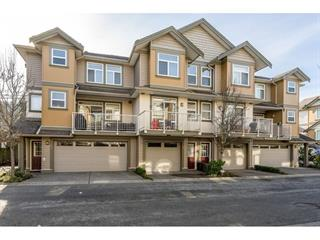 Townhouse for sale in Promontory, Chilliwack, Sardis, 11 5623 Teskey Way, 262453442 | Realtylink.org