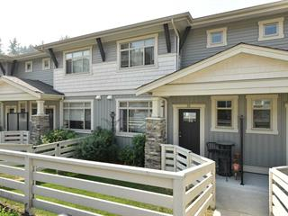 Townhouse for sale in Abbotsford East, Abbotsford, Abbotsford, 35 34230 Elmwood Drive, 262518030 | Realtylink.org
