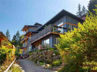 Apartment for sale in Bowen Island, Bowen Island, 207 726a Belterra Road, 262512489 | Realtylink.org