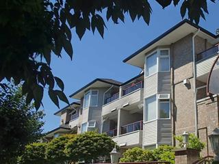 Apartment for sale in Glenwood PQ, Port Coquitlam, Port Coquitlam, 304 1999 Suffolk Avenue, 262501717 | Realtylink.org