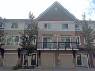 Townhouse for sale in Burke Mountain, Coquitlam, Coquitlam, 28 1305 Soball Street, 262506455 | Realtylink.org