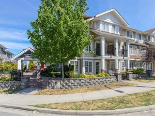 Townhouse for sale in Central BN, Burnaby, Burnaby North, 201 4025 Norfolk Street, 262510785 | Realtylink.org