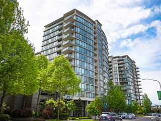 Apartment for sale in Brighouse, Richmond, Richmond, 1101 7362 Elmbridge Way, 262520474 | Realtylink.org