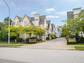Townhouse for sale in Fleetwood Tynehead, Surrey, Surrey, 50 16388 85 Avenue, 262521699 | Realtylink.org