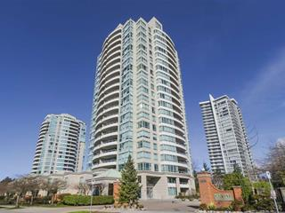 Apartment for sale in Highgate, Burnaby, Burnaby South, 1002 6659 Southoaks Crescent, 262520002 | Realtylink.org