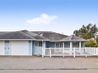 Townhouse for sale in Abbotsford East, Abbotsford, Abbotsford, 145 1450 McCallum Road, 262519666 | Realtylink.org