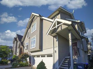 Townhouse for sale in Chilliwack E Young-Yale, Chilliwack, Chilliwack, 42 8881 Walters Street, 262520094 | Realtylink.org