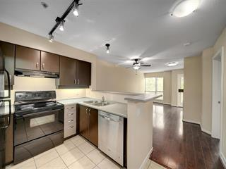 Apartment for sale in Whalley, Surrey, North Surrey, 320 10866 City Parkway, 262521003 | Realtylink.org