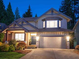 House for sale in Heritage Woods PM, Port Moody, Port Moody, 62 Ashwood Drive, 262519713 | Realtylink.org