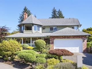 House for sale in Blueridge NV, North Vancouver, North Vancouver, 2439 Berton Place, 262517203 | Realtylink.org