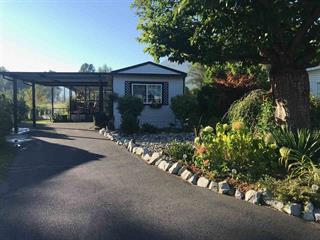 Manufactured Home for sale in Mission BC, Mission, Mission, 11 41168 Lougheed Highway, 262519047 | Realtylink.org