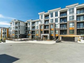 Apartment for sale in Willoughby Heights, Langley, Langley, B104 20087 68 Avenue, 262521314 | Realtylink.org