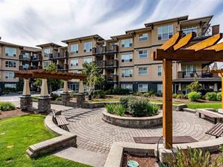 Apartment for sale in Abbotsford East, Abbotsford, Abbotsford, 305 2565 Campbell Avenue, 262521368 | Realtylink.org