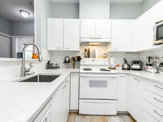 Apartment for sale in Uptown NW, New Westminster, New Westminster, 306 588 Twelfth Street, 262521609 | Realtylink.org