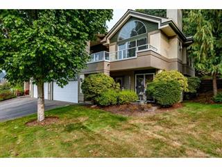 Townhouse for sale in Abbotsford East, Abbotsford, Abbotsford, 88 4001 Old Clayburn Road, 262521661   Realtylink.org