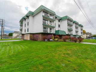 Apartment for sale in Chilliwack E Young-Yale, Chilliwack, Chilliwack, 108 46374 Margaret Avenue, 262521079 | Realtylink.org