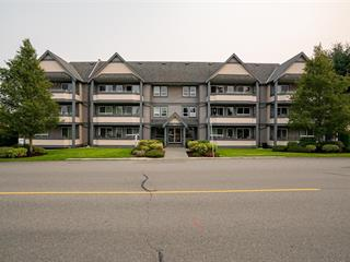 Apartment for sale in Nanaimo, Central Nanaimo, 403 567 Townsite Rd, 856136 | Realtylink.org