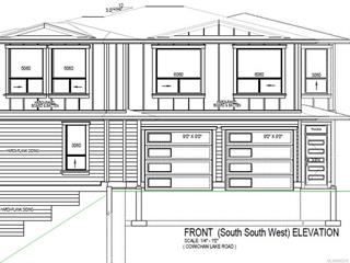 1/2 Duplex for sale in Duncan, West Duncan, 3153 Cowichan Lake Rd, 471794 | Realtylink.org