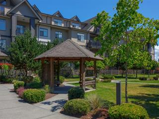 Apartment for sale in Nanaimo, Central Nanaimo, 404 2111 Meredith Rd, 851396 | Realtylink.org