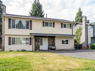 House for sale in Lower Mary Hill, Port Coquitlam, Port Coquitlam, 1928 Mercer Avenue, 262506238 | Realtylink.org