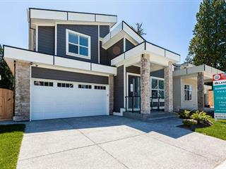 House for sale in Pacific Douglas, Surrey, South Surrey White Rock, 17120 0a Avenue, 262507218 | Realtylink.org
