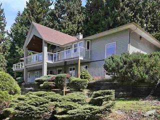 House for sale in Eastern Hillsides, Chilliwack, Chilliwack, 7341 Marble Hill Road, 262510190 | Realtylink.org