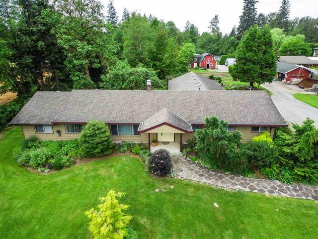 House for sale in West Central, Maple Ridge, Maple Ridge, 13139 224 Street, 262499027 | Realtylink.org