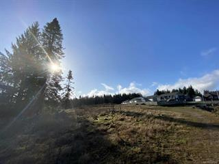 Lot for sale in Campbell River, Campbell River North, 570 Old Petersen Rd, 856342 | Realtylink.org