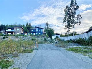 Lot for sale in Tofino, Tofino, 523 Gibson St, 856347 | Realtylink.org