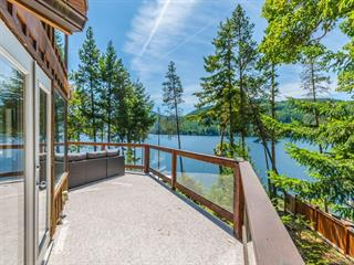 House for sale in Qualicum Beach, Qualicum North, 3664 Horne Lake Caves Rd, 853994 | Realtylink.org