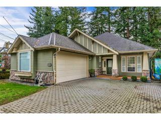 House for sale in Crescent Bch Ocean Pk., Surrey, South Surrey White Rock, 12758 16 Avenue, 262447857 | Realtylink.org