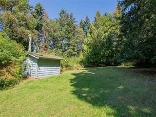 Lot for sale in Mayne Island, Islands-Van. & Gulf, 6 & 7 Sunset Place, 262516199 | Realtylink.org