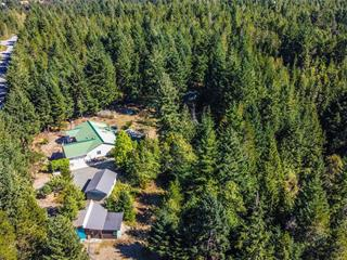 House for sale in Qualicum Beach, Qualicum North, 2780 Turnbull Rd, 855338 | Realtylink.org